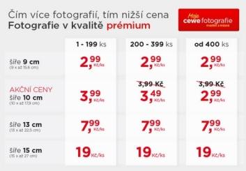 akce_foto_tisk
